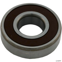 Motor Bearing, Generic 6204, 17mm Id, 40mm Od