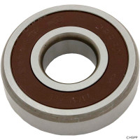 Motor Bearing, Generic 6304, 20mm Id, 52mm Od