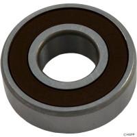Motor Bearing, Generic 6202, 15mm Id, 35mm Od
