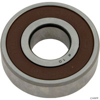 Motor Bearing, 6203, 15.9mm I.D.