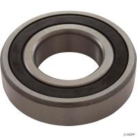 Motor Bearing, Generic 6206, 30mm id, 62mm od, 15.99mm width