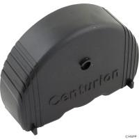 Cover, Regal/Beloit, Centurion