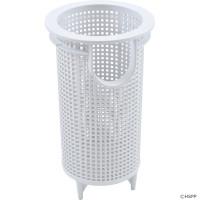 Basket, Pump, Generic PacFab Challenger