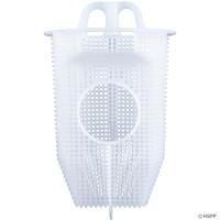 Basket, Pump, OEM Hayward MaxFlo II