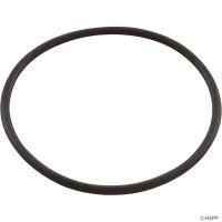 O-Ring, Buna-N, Astral, Sena Pump Union