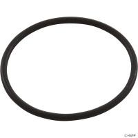 O-Ring, Buna-N, Astral, Astramax Pump, Strainer Union
