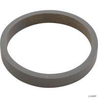 Square Ring, Pentair D Series, Diffuser