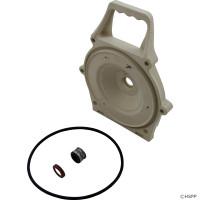 Seal Plate Kit, Pentair IntelliFloXF