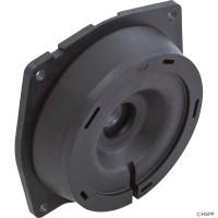 Seal Plate, Hayward Max-Flo 2800X, 0.5-2.0hp