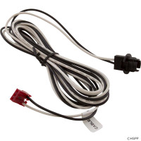 Light Cord, Gecko, MTA-156, 3 Pins, 8ft