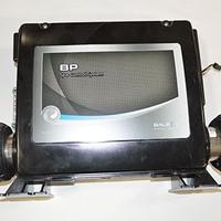 90610 Viking Spas Circuit Board, For BP Series Controls, 1&2 Pump