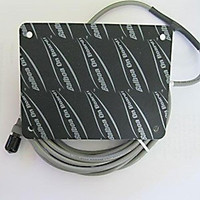 94019 Viking Spas WiFi Module, For BP Series Controls