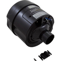 Air Blower, Zodiac Jandy, Plastic, 1.5hp, 115v, 7.9A, Hardwire