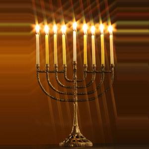 hanukkah-theme-5.jpg