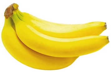 Bananas, 5 count