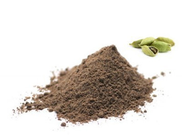 Cardamom Ground (50 gr) - DIZIN