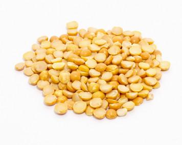 Slow Cook Chana Dal  (Yellow Split Peas) 2lb