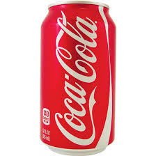 Coca Cola Classic Can 355ml 12 Pack