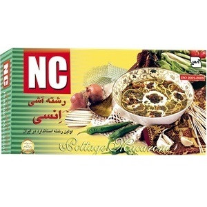 Noodles for Aash-e Reshteh 500 gr - NC