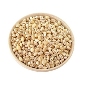 Pearled Soft Wheat (Yarma) 2lb