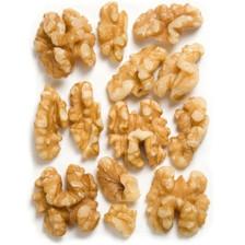 Premium Quality Walnuts (LHP)