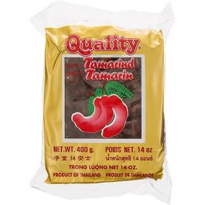 Tamarind (400g) - Quality