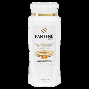 Daily Moisture Renew Shampoo (595mL) - PANTENE