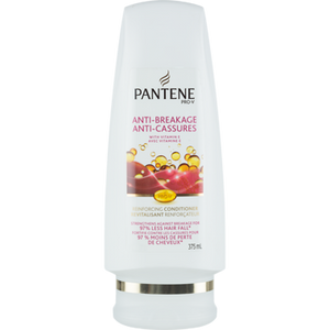 Pro-V Anti Breakage Conditioner (355mL) - PANTENE