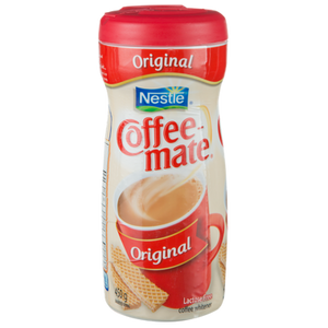 Coffee-mate, Original (450g) - CARNATION