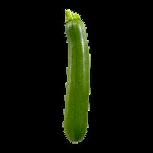 Zucchini 1ea