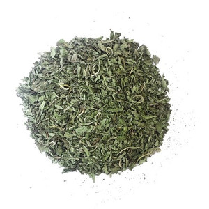 Dried Mint (100 gr) - Pegah