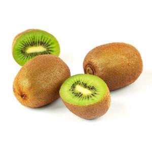 Kiwi (4pcs)