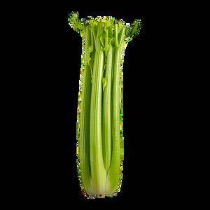 Celery Stalks (1 ea)