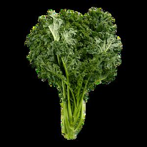 Green Kale (1 ea)