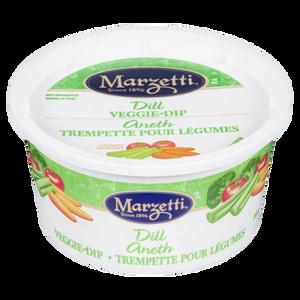 Veggie Dip, Dill (340 g) - MARZETTI