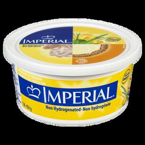 Margarine (454 g) - IMPERIAL