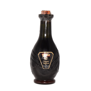 Liquid Saffron 250ml - Rayan