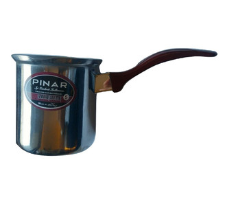 Turkish Coffee Pot Size 5