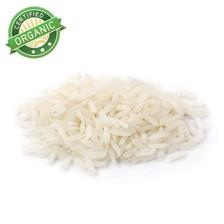 Organic White Long Jasmine Rice 2lb