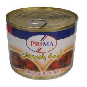 Gheimeh Bademjan - Prima