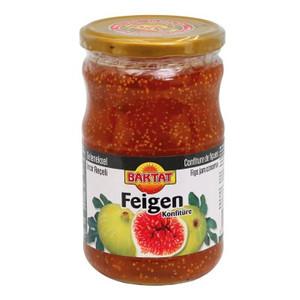 Fig Jam Extra 770 gr - Baktat