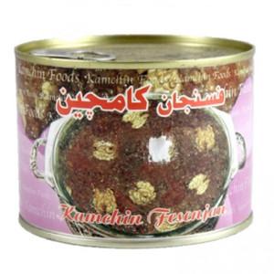 Fesenjan Stew (480 gr) - Kamchin