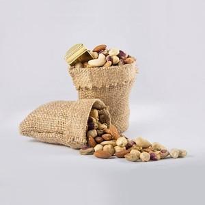 Mix 4 Kernels Nut  (1/2 lb)