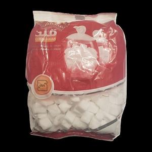 Sugar Cubes (700 gr) - MashMash
