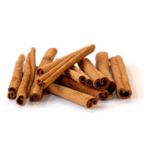 Cinnamon Sticks Rolled (200 gr)