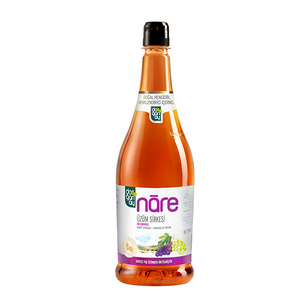 Grape Vinegar 1000ml - DOĞANAY NARE