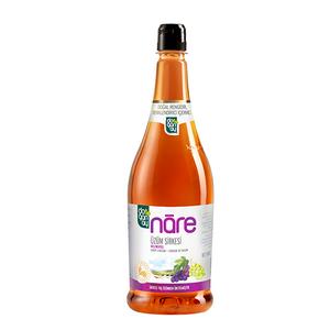 Red Grape Vinegar 1000ml - DOGANAYNARE