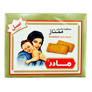 Premium Madar Biscuit 280gr - Madar