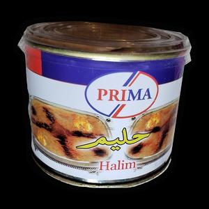 Halim (480 gr) - Prima