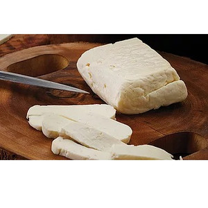 Haloumi Mediterranean Cheese ~350gr - Chinook Cheese